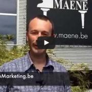 Video: maak van je klanten ambassadeurs