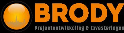 Brody logo