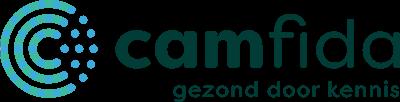 Camfida logo