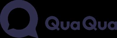 QuaQua logo
