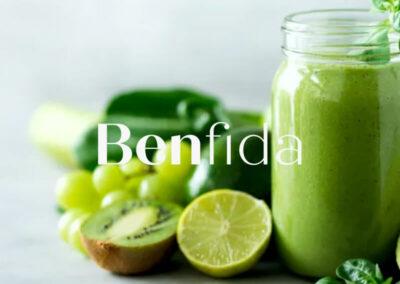 Benfida